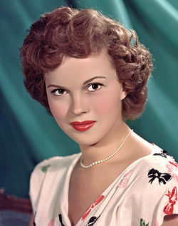 Shirley_Temple_Colored_Headshot.jpg